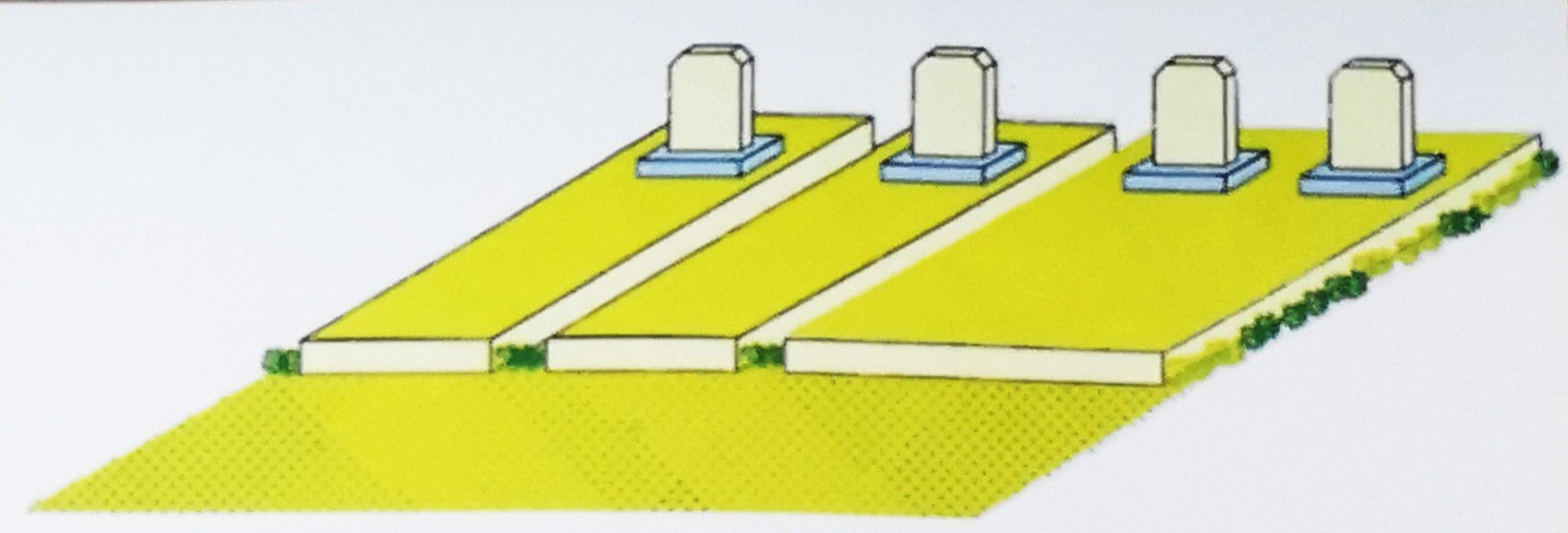 Isometric view1